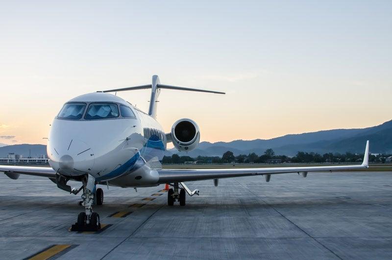 International Airfreight
