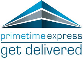 Primetime Express